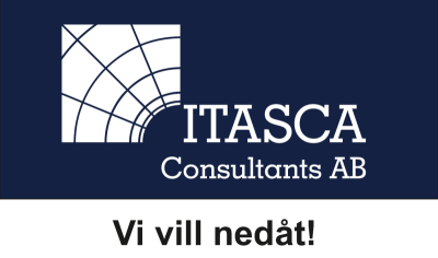 Work with Itasca!