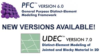 PFC6_UDEC7